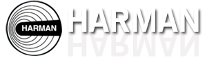 harmanelectronics